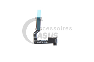 Cable de flash para ZenFone 7 y 7 Pro