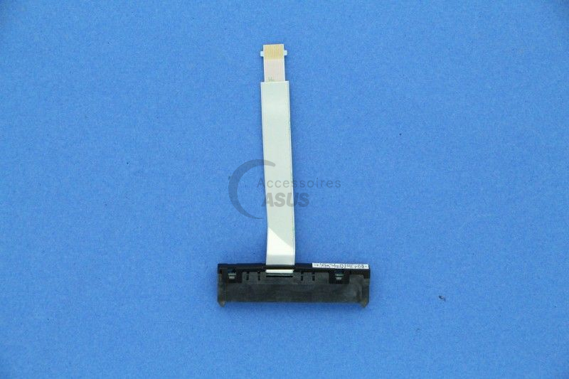Cable HDD FFC 10 Pines para VivoBook