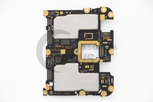 Placa base de 4GB / 32GB para ZenFone 3